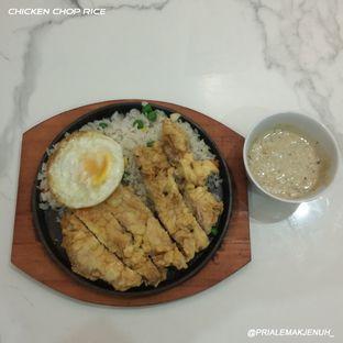 Foto 3 - Makanan di Hang Tuah Kopi & Toastery oleh Pria Lemak Jenuh