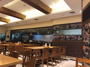 Foto 1 - Interior di Yoogane oleh FebTasty  (Feb & Mora)