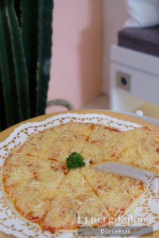 Foto 3 - Makanan di Hafa Coffee & Kitchen oleh Darsehsri Handayani