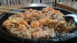 Foto 2 - Makanan di Pepper Lunch Express oleh izel / IG:Grezeldaizel