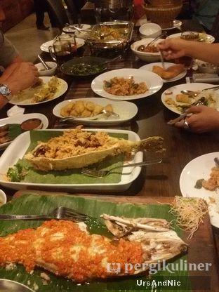 Foto 19 - Makanan di Sulawesi@Kemang oleh UrsAndNic