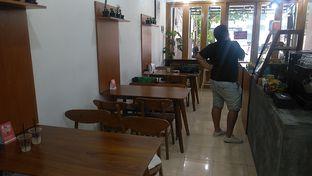 Foto 5 - Interior di Fugol Coffee oleh Ignatius Eka Bhakti