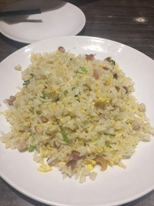Foto 1 - Makanan di Lamian Palace oleh @Itsjusterr