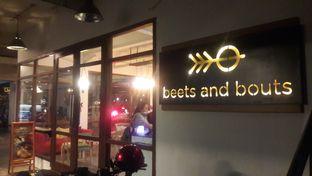 Foto 3 - Eksterior di Beets and Bouts oleh Nisanis