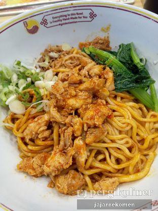 Foto 1 - Makanan di Golden Lamian oleh Jajan Rekomen