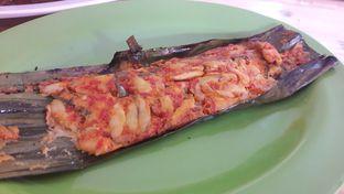 Foto 10 - Makanan di Swikee Purwodadi Bu Sis oleh Perjalanan Kuliner