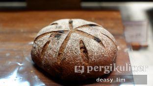 Foto 27 - Makanan di Francis Artisan Bakery oleh Deasy Lim
