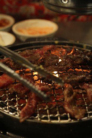 Foto 8 - Makanan di Magal Korean BBQ oleh thehandsofcuisine
