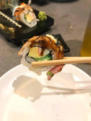 Foto 5 - Makanan di Zenbu oleh @chelfooddiary