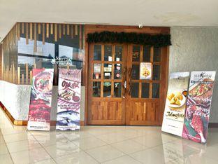Foto 15 - Interior di Sulawesi@Mega Kuningan oleh Astrid Huang | @biteandbrew