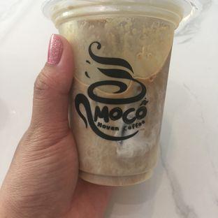 Foto 2 - Makanan di Moco Moven Coffee oleh Anne Yonathan