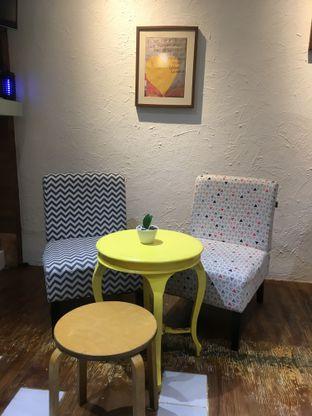 Foto 6 - Interior di 9s Hous oleh RI 347   Rihana & Ismail