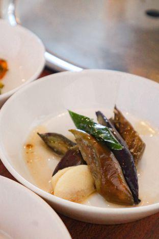 Foto 8 - Makanan di Maru (Gojumong) oleh thehandsofcuisine