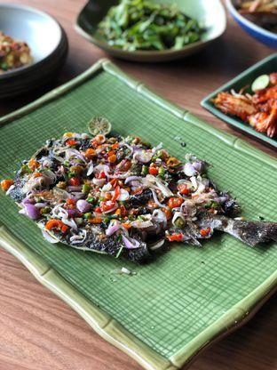 Foto 5 - Makanan di Pesisir Seafood oleh feedthecat