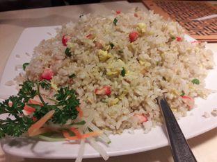 Foto 3 - Makanan di House of Wok oleh nitamiranti