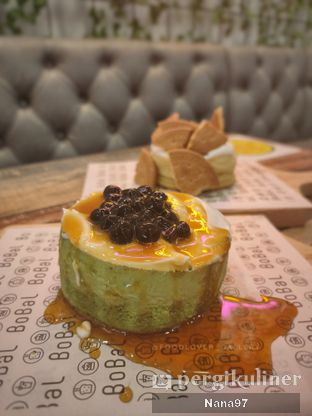 Foto 3 - Makanan di BoBaL oleh Nana (IG: @foodlover_gallery)