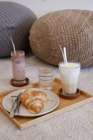Foto 12 - Makanan di Aiko Coffee oleh yudistira ishak abrar