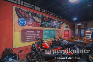 Foto review Penyetan Bang Ali oleh Fahmi Adimara 5