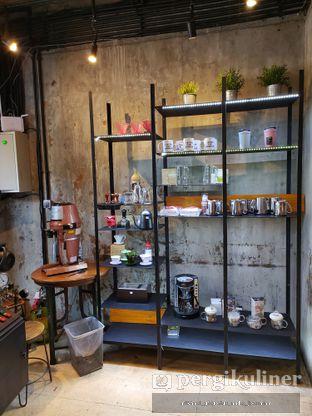 Foto 8 - Makanan di Anomali Coffee oleh Andre Joesman
