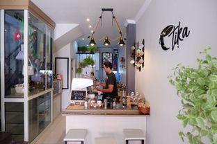 Foto 33 - Interior di Etika Coffee oleh yudistira ishak abrar