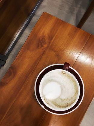 Foto 14 - Makanan di Kapyc Coffee & Roastery oleh Prido ZH