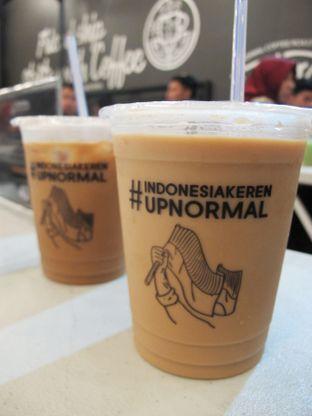Foto - Makanan di Upnormal Coffee Roasters oleh Kuliner Addict Bandung