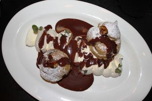 Foto review Gia Restaurant & Bar oleh Prido ZH 55