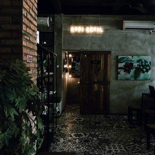 Foto 4 - Interior di Kocil oleh Della Ayu