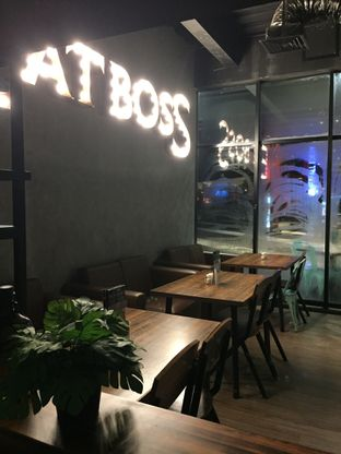 Foto review Eat Boss oleh Yohanacandra (@kulinerkapandiet) 3