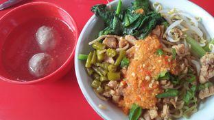 Foto 4 - Makanan di Mie Bangka Koko oleh Review Dika & Opik (@go2dika)