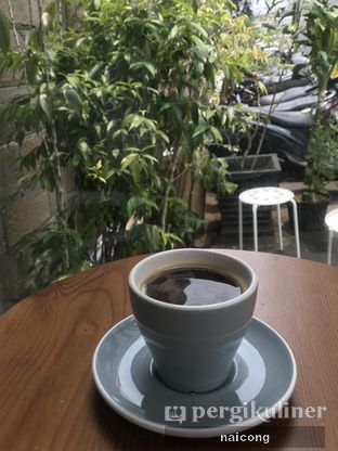 Foto 4 - Makanan di FIFO Coffee Box oleh Icong