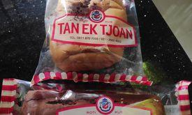 Tan Ek Tjoan