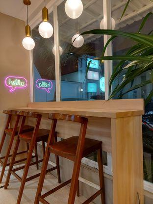 Foto review Hafa Coffee & Kitchen oleh Mouthgasm.jkt  2