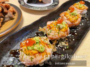 Foto - Makanan di Sushi Tei oleh bataLKurus