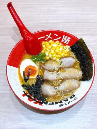 Foto 1 - Makanan di RamenYA oleh yudistira ishak abrar