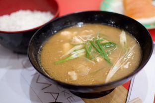 Foto 3 - Makanan di Ippeke Komachi oleh Freddy Wijaya