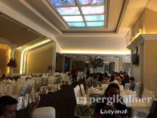 Foto 9 - Interior di Central Restaurant oleh Ladyonaf @placetogoandeat