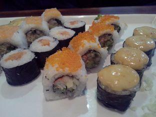 Foto 1 - Makanan di Takarajima oleh Athifa Rahmah