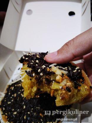 Foto review Martabak Orins oleh Angie  Katarina  1
