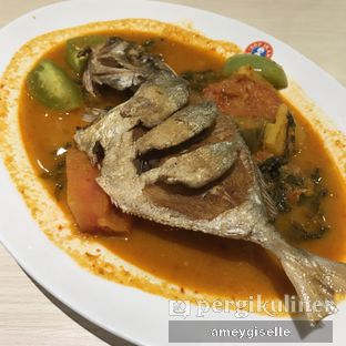 Foto - Makanan di Sop Ikan Batam oleh Hungry Mommy