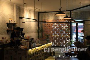 Foto review Janjian Coffee 2.0 oleh Kintan & Revy @worthyourvisit 3