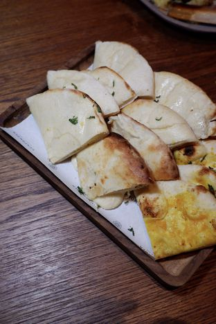 Foto 6 - Makanan di Gunpowder Kitchen & Bar oleh yudistira ishak abrar