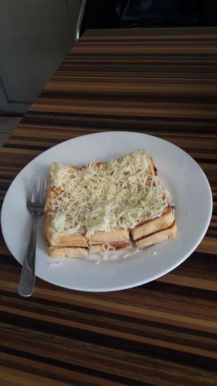 Foto 4 - Makanan di Daily Breu oleh Nadia Indo
