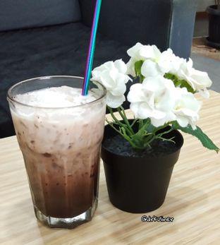 Foto 2 - Makanan di Coffeelogue oleh Devi Renat