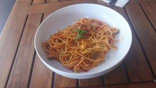 Foto 4 - Makanan di Everjoy Coffee & Cafe - Hotel Ivory oleh Nadia Indo