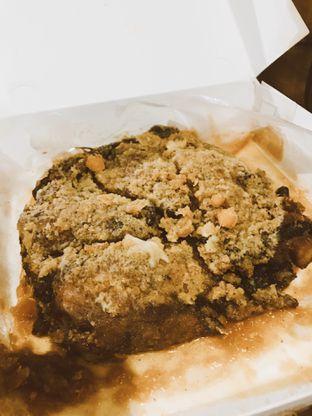 Foto 1 - Makanan di Ayam Tulang Lunak Hayam Wuruk oleh Margaretha Helena #Marufnbstory