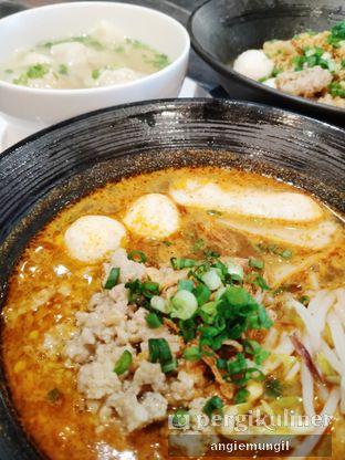 Foto 6 - Makanan di Noble by Zab Thai oleh Angie  Katarina