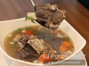Foto 8 - Makanan di Rempah Bali oleh Jakartarandomeats