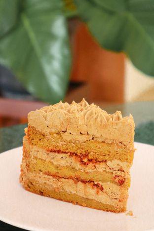 Foto 2 - Makanan di The SAB House oleh thehandsofcuisine