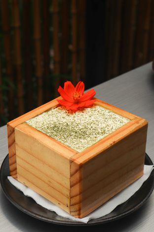 Foto 5 - Makanan di Yabai Izakaya oleh thehandsofcuisine